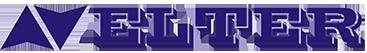 Logo-Trasparente-small
